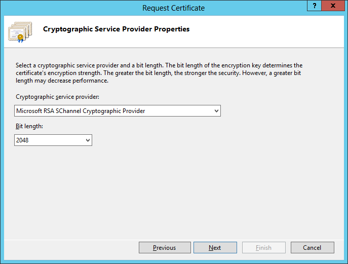Installing-and-Configuring-Citrix-StoreFront-2-009