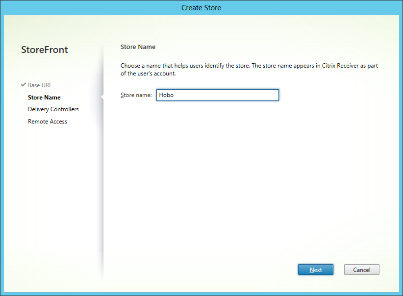 Installing-and-Configuring-Citrix-StoreFront-2-024