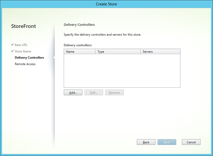 Installing-and-Configuring-Citrix-StoreFront-2-025