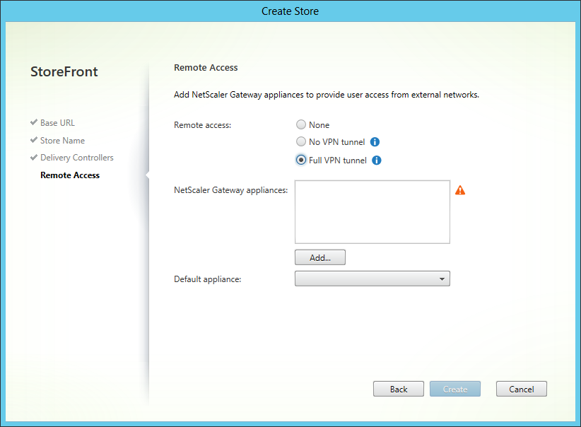 Installing-and-Configuring-Citrix-StoreFront-2-028
