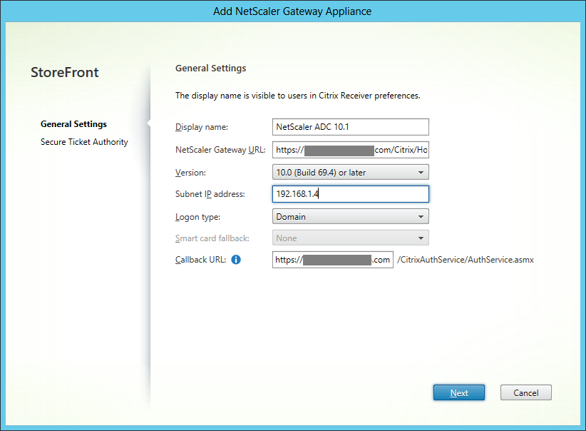 Installing-and-Configuring-Citrix-StoreFront-2-029