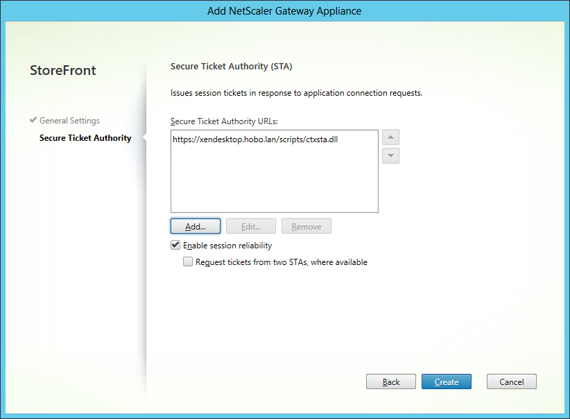 Installing-and-Configuring-Citrix-StoreFront-2-032