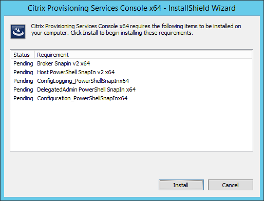 install-and-configuring-pvs-71-002