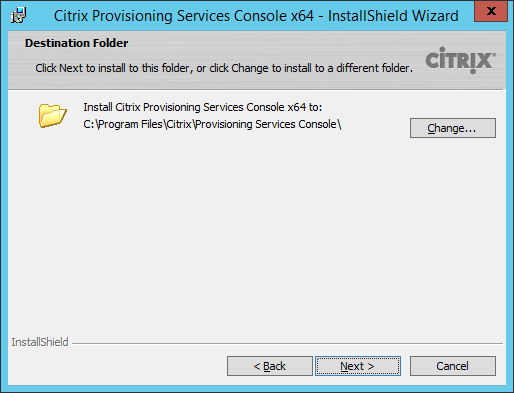 install-and-configuring-pvs-71-006