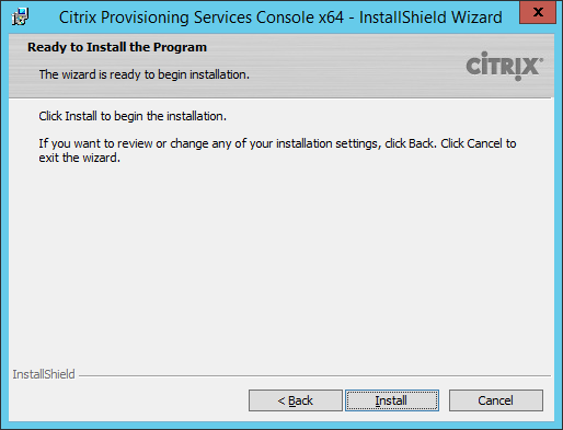 install-and-configuring-pvs-71-009