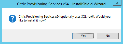 install-and-configuring-pvs-71-014