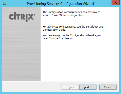 install-and-configuring-pvs-71-021