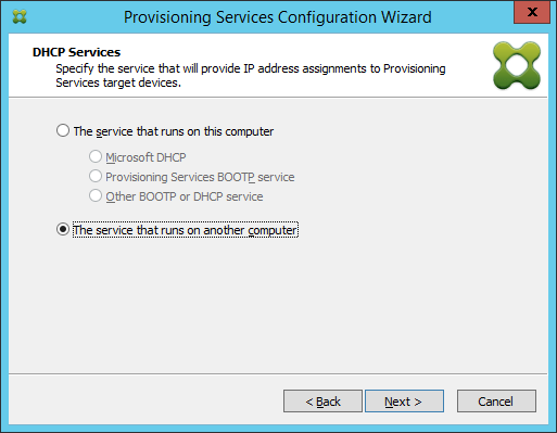 install-and-configuring-pvs-71-022