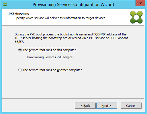 install-and-configuring-pvs-71-023
