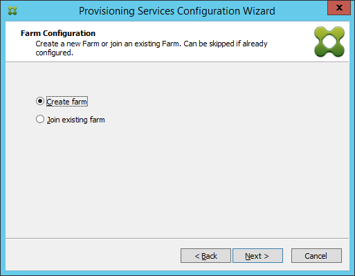 install-and-configuring-pvs-71-024