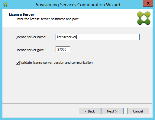 install-and-configuring-pvs-71-028