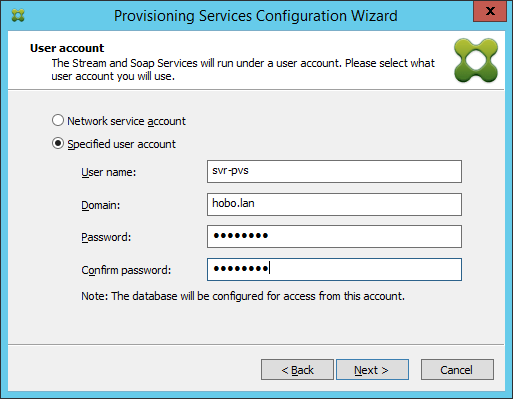 install-and-configuring-pvs-71-029