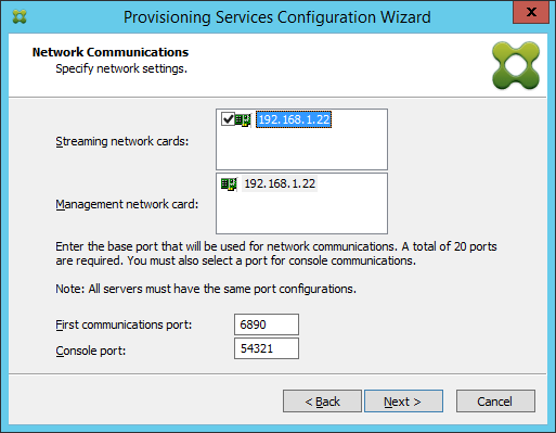 install-and-configuring-pvs-71-031