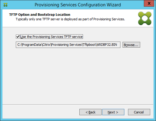 install-and-configuring-pvs-71-032