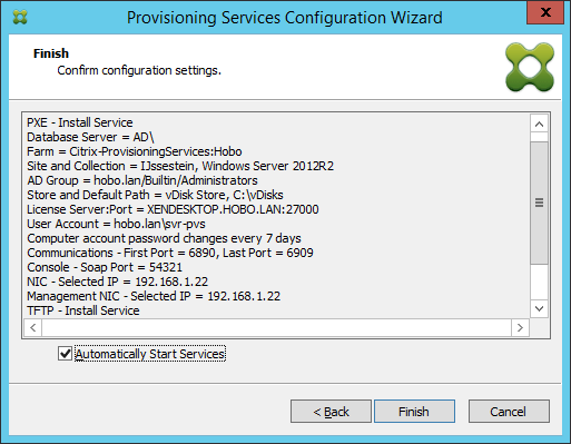 install-and-configuring-pvs-71-034