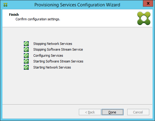 install-and-configuring-pvs-71-035