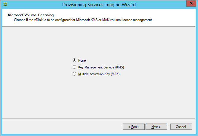 install-and-configuring-pvs-71-051