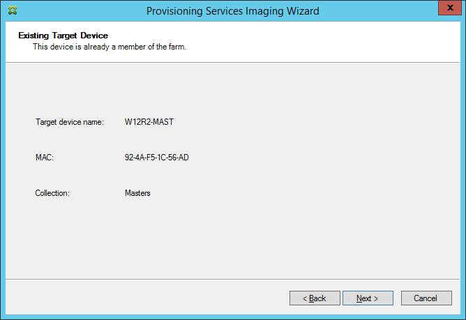 install-and-configuring-pvs-71-053