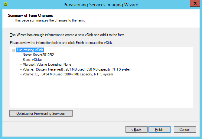 install-and-configuring-pvs-71-054