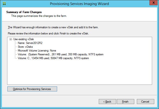 install-and-configuring-pvs-71-056