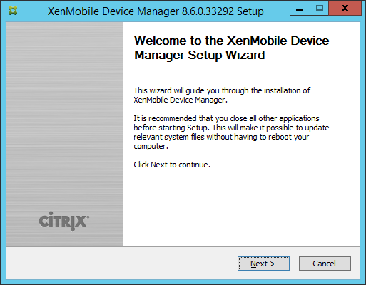 installing-xenmobile-mdm-86-006