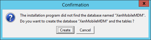 installing-xenmobile-mdm-86-012