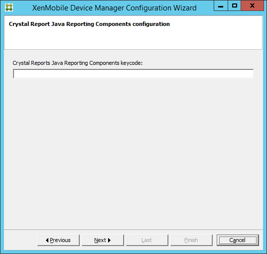 installing-xenmobile-mdm-86-015