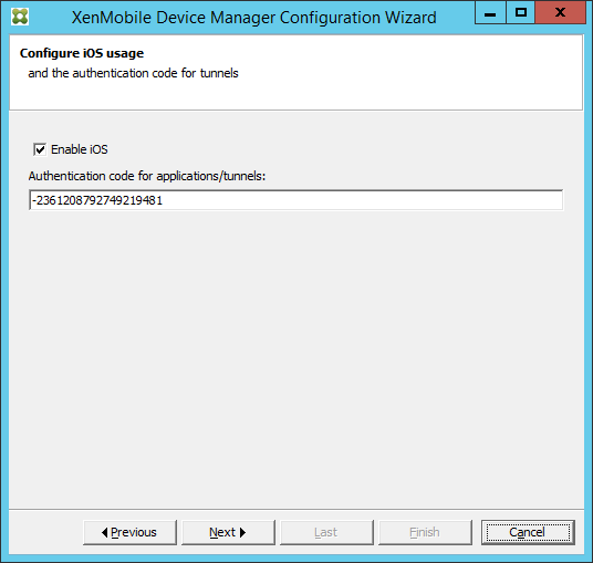 installing-xenmobile-mdm-86-016