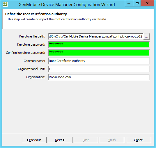 installing-xenmobile-mdm-86-020