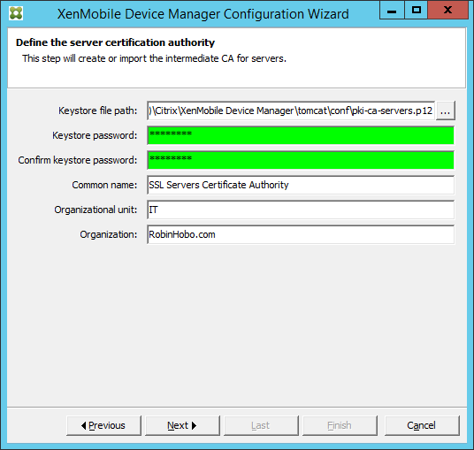 installing-xenmobile-mdm-86-021