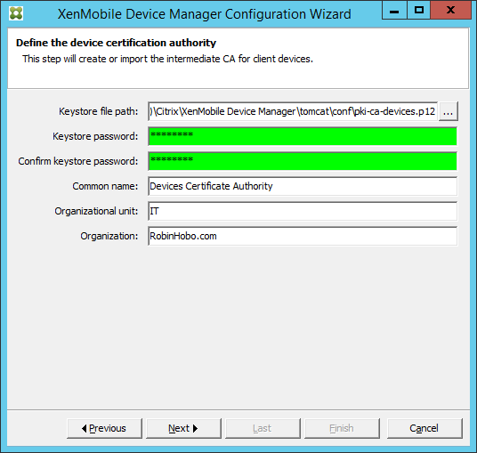installing-xenmobile-mdm-86-022
