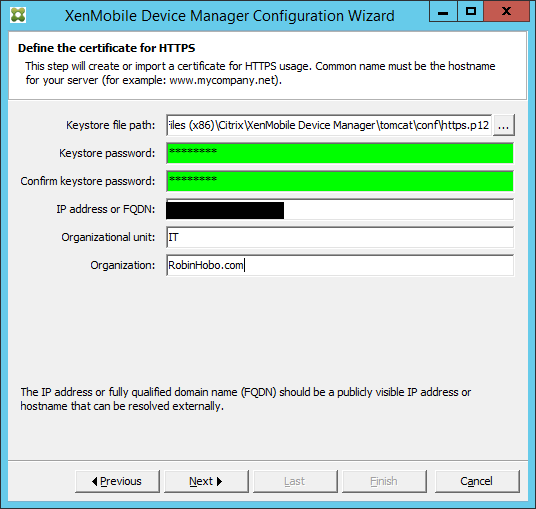 installing-xenmobile-mdm-86-023