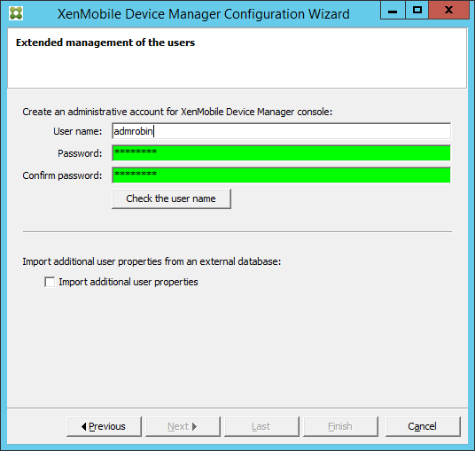 installing-xenmobile-mdm-86-026