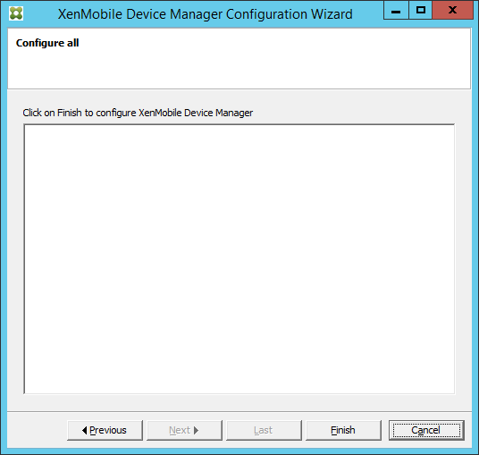 installing-xenmobile-mdm-86-029