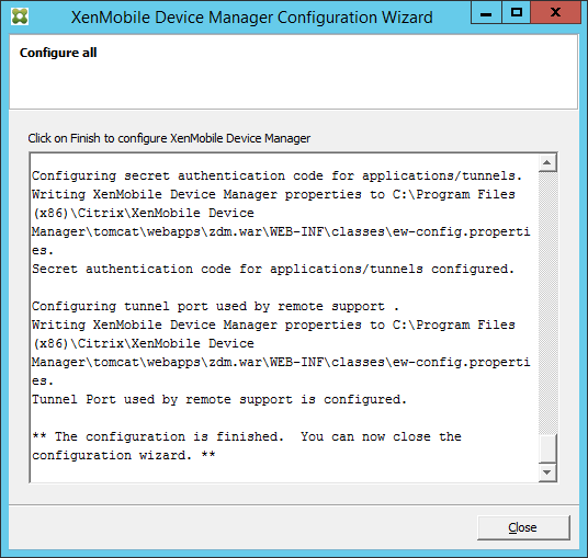 installing-xenmobile-mdm-86-030