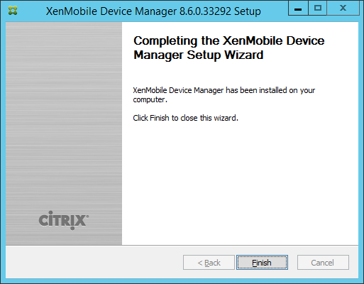 installing-xenmobile-mdm-86-032