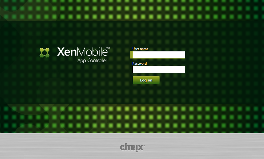 Installing_and_Configuring_XenMobile_App_Controller_29_021