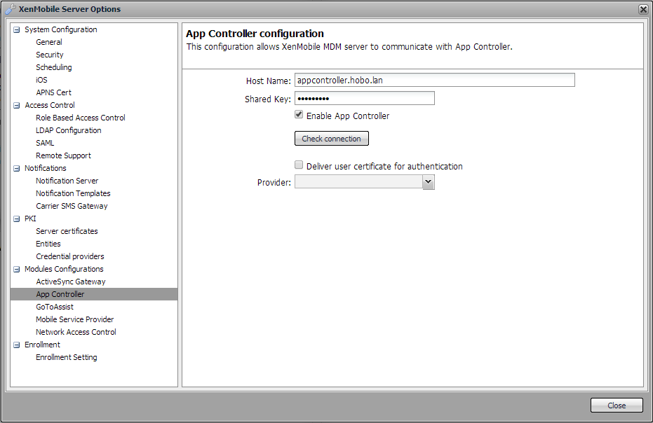 XenMobileMDM-AppController-Connection-008