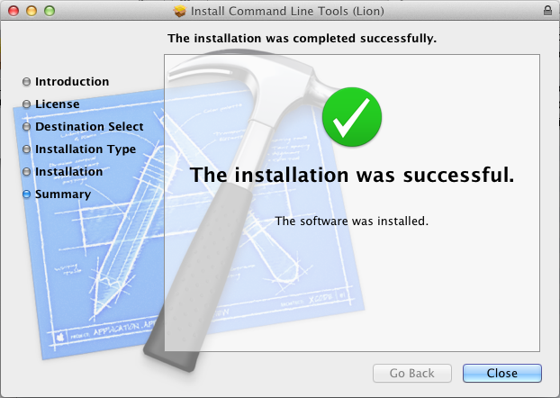 installing-and-configuring-xcodetools-007