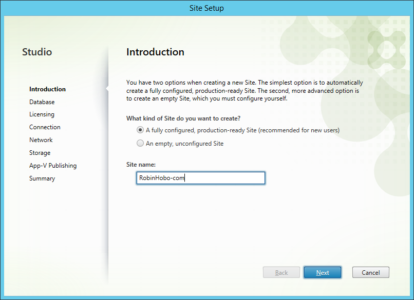 install-and-configuring-citrix-xenapp-75-011