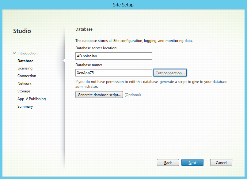 install-and-configuring-citrix-xenapp-75-015