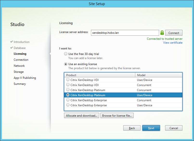 install-and-configuring-citrix-xenapp-75-017