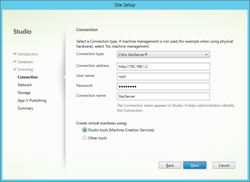 install-and-configuring-citrix-xenapp-75-018