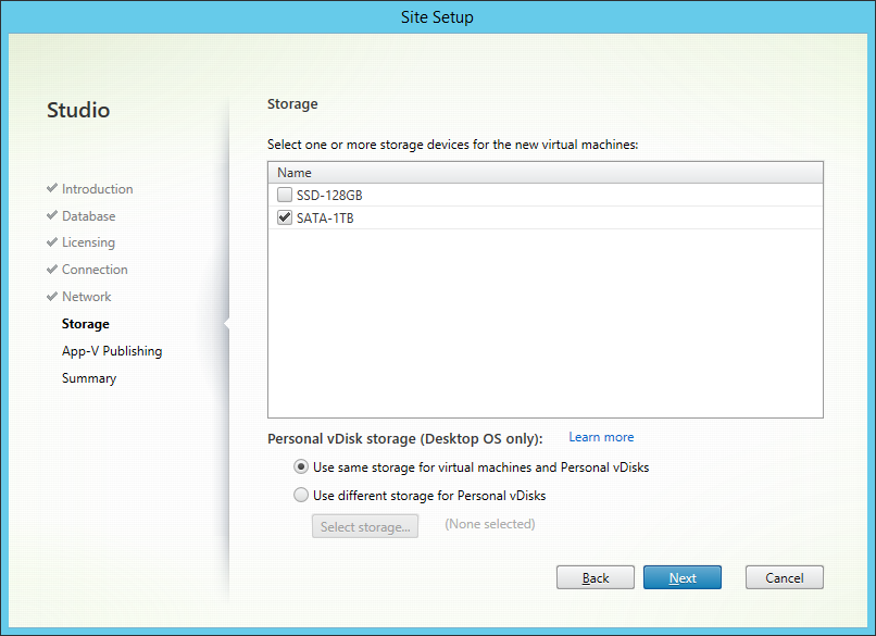 install-and-configuring-citrix-xenapp-75-020