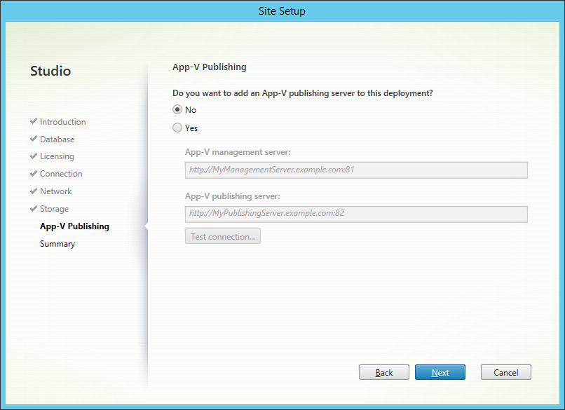 install-and-configuring-citrix-xenapp-75-021