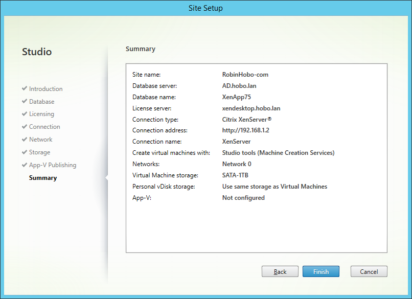 install-and-configuring-citrix-xenapp-75-022