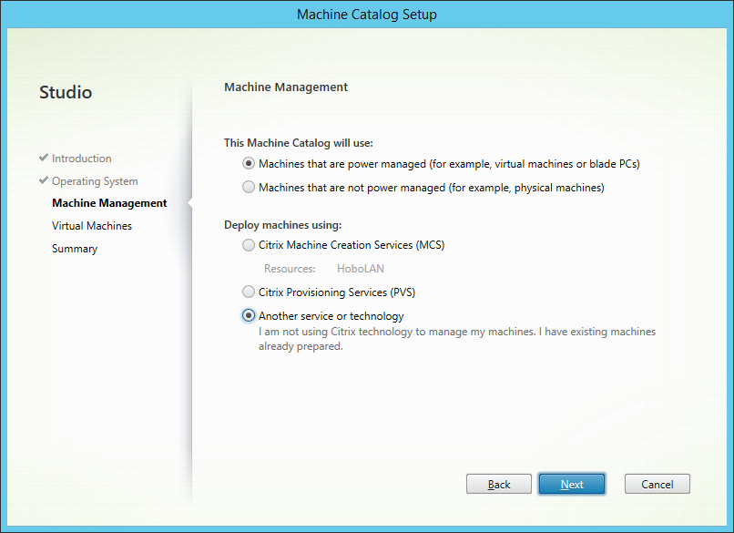 install-and-configuring-citrix-xenapp-75-026