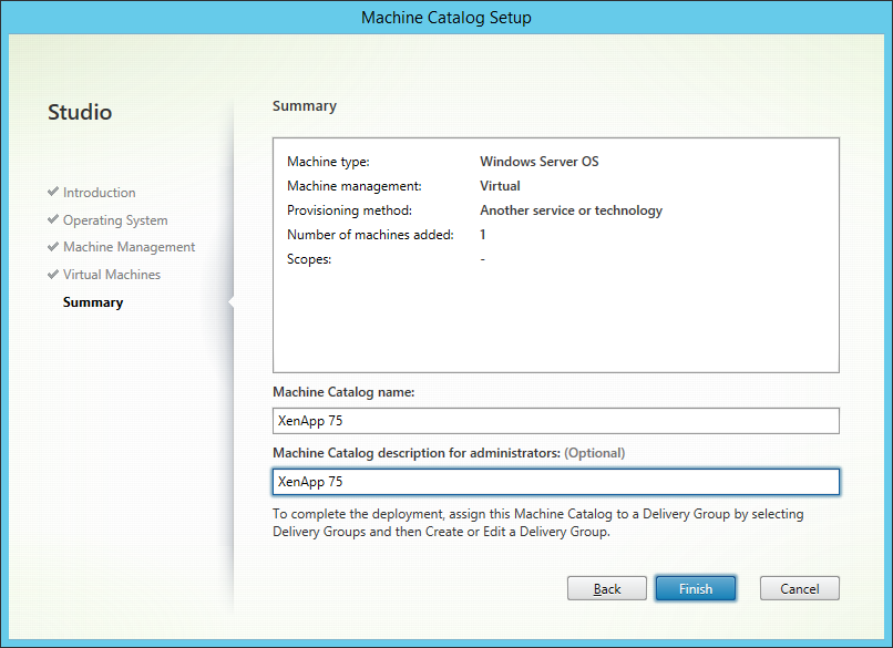 install-and-configuring-citrix-xenapp-75-029