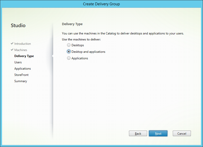 install-and-configuring-citrix-xenapp-75-033