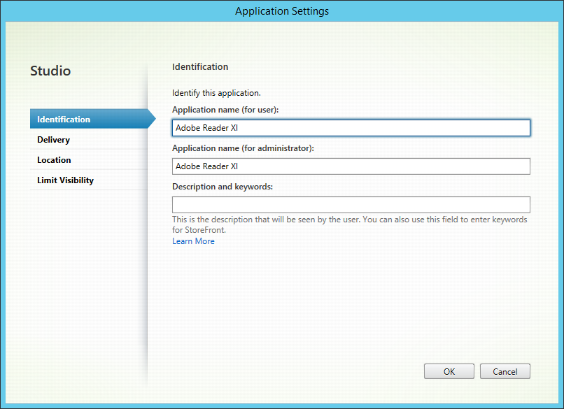 install-and-configuring-citrix-xenapp-75-036